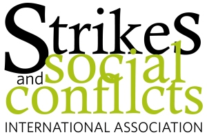 logo-strikes